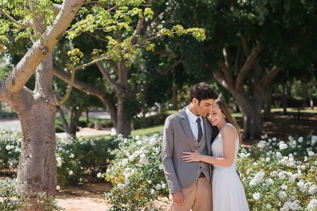 חתונות שישי