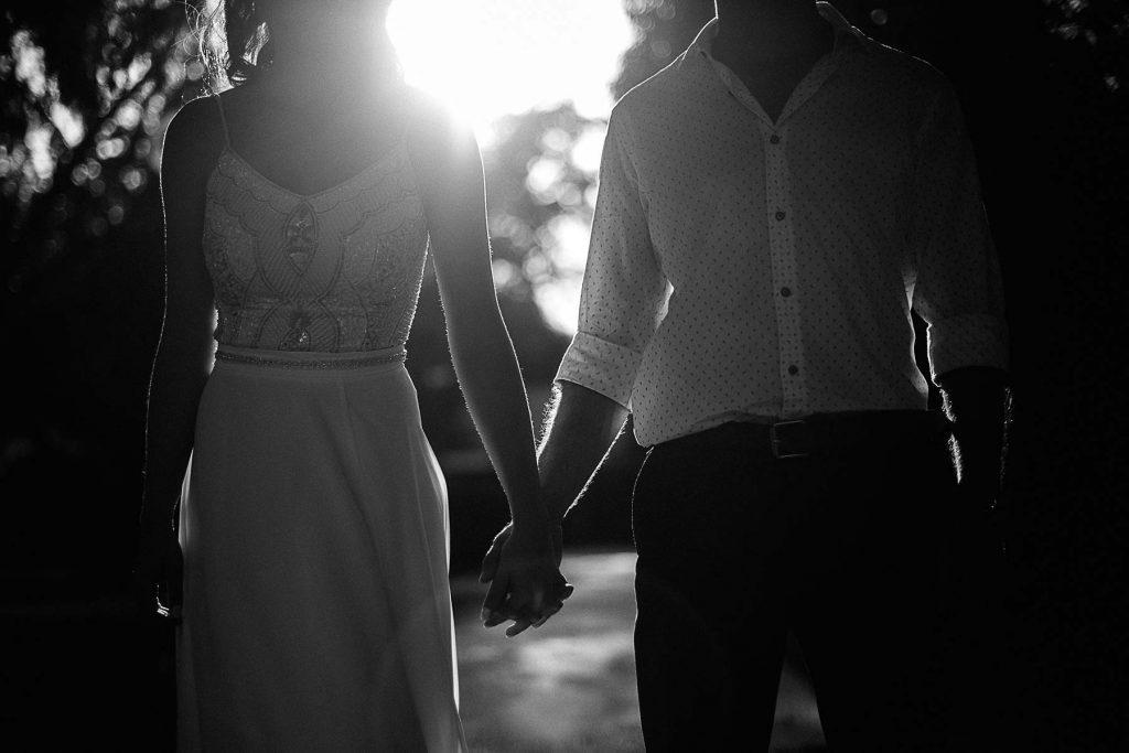 חתונות קיץ